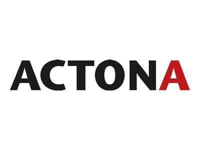 Actona